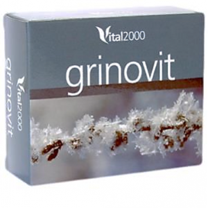 https://www.herbolariosaludnatural.com/8221-thickbox/grinovit-vital-2000-60-comprimidos.jpg