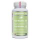 CollBiotic AB 500 mg · Airbiotic · 30 cápsulas