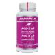ACE-3 AB 600 mg · Airbiotic · 90 cápsulas