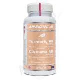 Turmeric AB Complex · Airbiotic · 30 cápsulas