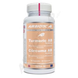 https://www.herbolariosaludnatural.com/8230-thickbox/turmeric-ab-complex-airbiotic-30-capsulas-caducidad-03-2020-.jpg