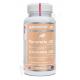Turmeric AB Complex · Airbiotic · 30 cápsulas [Caducidad 03-2020]