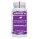 CandidComplex AB · Airbiotic · 60 cápsulas