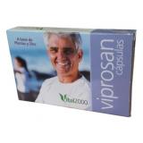 Viprosan · Vital 2000 · 60 cápsulas