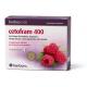 Herbopuntia Cetofram 400 · Herbora · 60 cápsulas