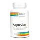 Magnesio · Solaray · 90 cápsulas