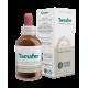 Tamafer · Forza Vitale · 50 ml