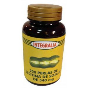 https://www.herbolariosaludnatural.com/8262-thickbox/lecitina-de-soja-540-mg-integralia-200-perlas.jpg