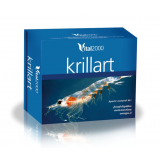 Krillart · Vital 2000 · 60 perlas