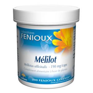 https://www.herbolariosaludnatural.com/8271-thickbox/meliloto-fenioux-200-capsulas.jpg