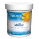 Meliloto · Fenioux · 200 cápsulas