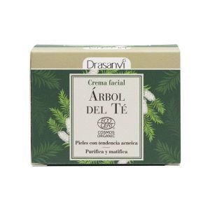 https://www.herbolariosaludnatural.com/8284-thickbox/crema-facial-de-arbol-del-te-bio-drasanvi-50-ml.jpg