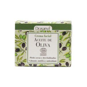 https://www.herbolariosaludnatural.com/8285-thickbox/crema-facial-de-aceite-de-oliva-bio-drasanvi-50-ml.jpg