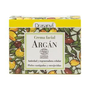 https://www.herbolariosaludnatural.com/8286-thickbox/crema-facial-de-argan-bio-drasanvi-50-ml.jpg