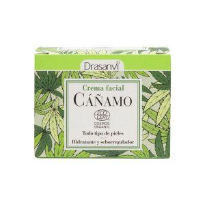 https://www.herbolariosaludnatural.com/8287-thickbox/crema-facial-de-canamo-bio-drasanvi-50-ml.jpg