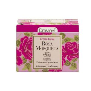 https://www.herbolariosaludnatural.com/8288-thickbox/crema-facial-de-rosa-mosqueta-bio-drasanvi-50-ml.jpg