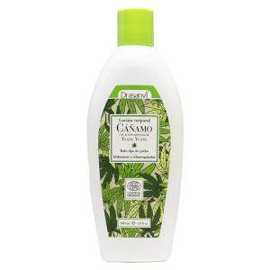 https://www.herbolariosaludnatural.com/8302-thickbox/locion-corporal-de-canamo-bio-drasanvi-300-ml.jpg
