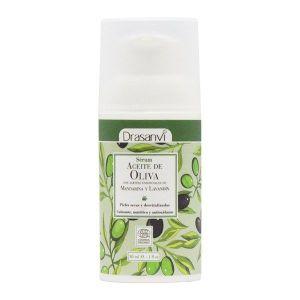 https://www.herbolariosaludnatural.com/8306-thickbox/serum-de-aceite-de-oliva-bio-drasanvi-30-ml.jpg