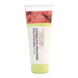 Bodylinea Crema Anticelulítica · Herbora · 200 ml