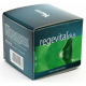 Regevital Plus · Vital 2000 · 50 ml