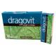 Dragovit · Vital 2000