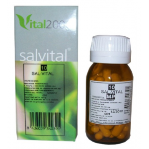 https://www.herbolariosaludnatural.com/8322-thickbox/salvital-5-natrum-sulphuricum-6-dh-vital-2000-50-capsulas.jpg