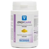 Ergycare · Nutergia · 60 cápsulas