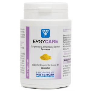 https://www.herbolariosaludnatural.com/8332-thickbox/ergycare-nutergia-60-capsulas.jpg
