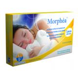 Morphea® · Fenioux · 60 cápsulas