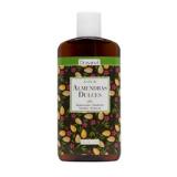 Aceite de Almendras Dulces · Drasanvi · 250 ml
