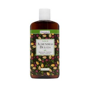 https://www.herbolariosaludnatural.com/8334-thickbox/aceite-de-almendras-dulces-drasanvi-250-ml.jpg