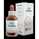 SYS Achillea · Forza Vitale · 50 ml