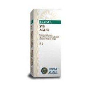 https://www.herbolariosaludnatural.com/8346-thickbox/sys-aglio-forza-vitale-50-ml.jpg