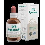 SYS Agnocasto · Forza Vitale · 50 ml