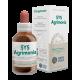 SYS Agrimonia · Forza Vitale · 50 ml