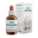 SYS Alchemilla · Forza Vitale · 50 ml