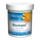 Resveranol · Fenioux · 200 cápsulas