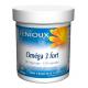 Omega 3 Forte · Fenioux · 120 perlas