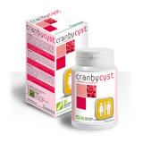 Cranbycyst · Plameca · 30 cápsulas