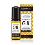Revolution Mousse Oil · Nuggela & Sule · 50 ml