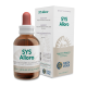 SYS Alloro · Forza Vitale · 50 ml