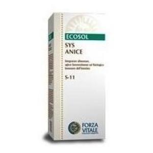 https://www.herbolariosaludnatural.com/8383-thickbox/sys-anice-verde-forza-vitale-50-ml.jpg