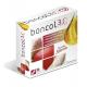 Boncol 3 Omega · Plameca · 30 perlas
