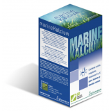 Marine Kalcium · Plameca · 60 cápsulas