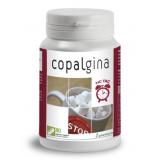 Copalgina · Plameca · 80 cápsulas