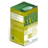 Regulaloe · Plameca · 60 cápsulas