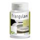 Frangulax · Plameca · 80 cápsulas