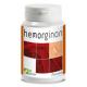 Hemorginon · Plameca · 80 cápsulas