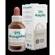 SYS Arpagofito · Forza Vitale · 50 ml