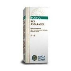 https://www.herbolariosaludnatural.com/8408-thickbox/sys-asparago-forza-vitale-50-ml.jpg